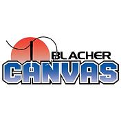 BlacherCanvasLogo.png