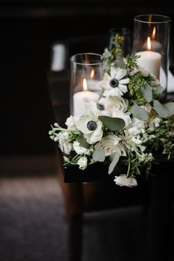 Toronto Wedding Photograper