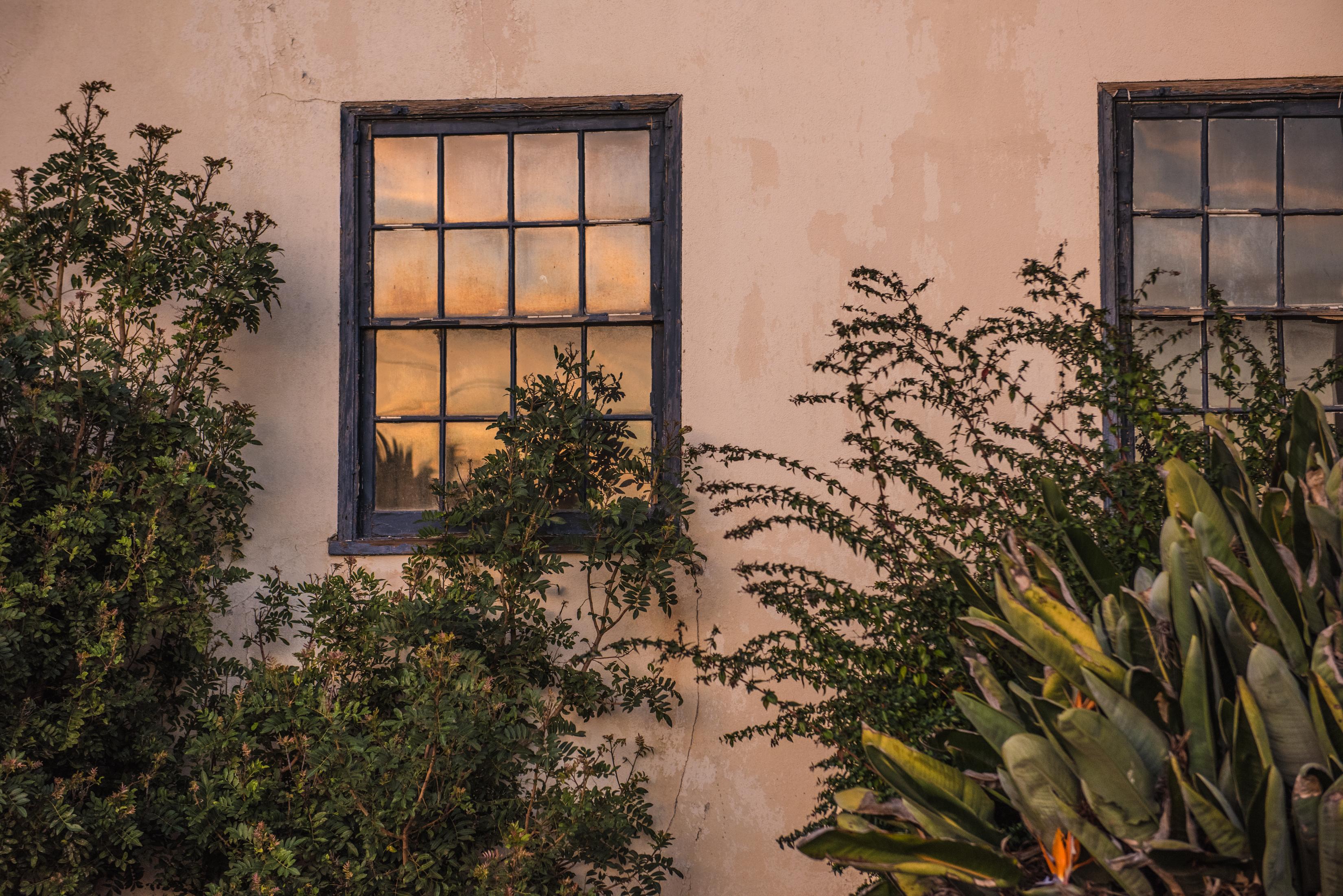 Los Angeles Fine Art Photographer
