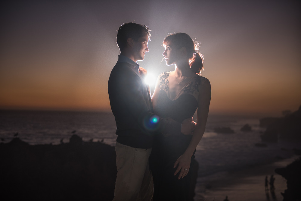 El Matador Beach, Malibu, Wedding Photography, Engagement Photography, Wedding Photographer, Engagement Photographer