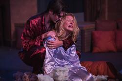 Goodbye Freddy by Elizabeth Diggs
