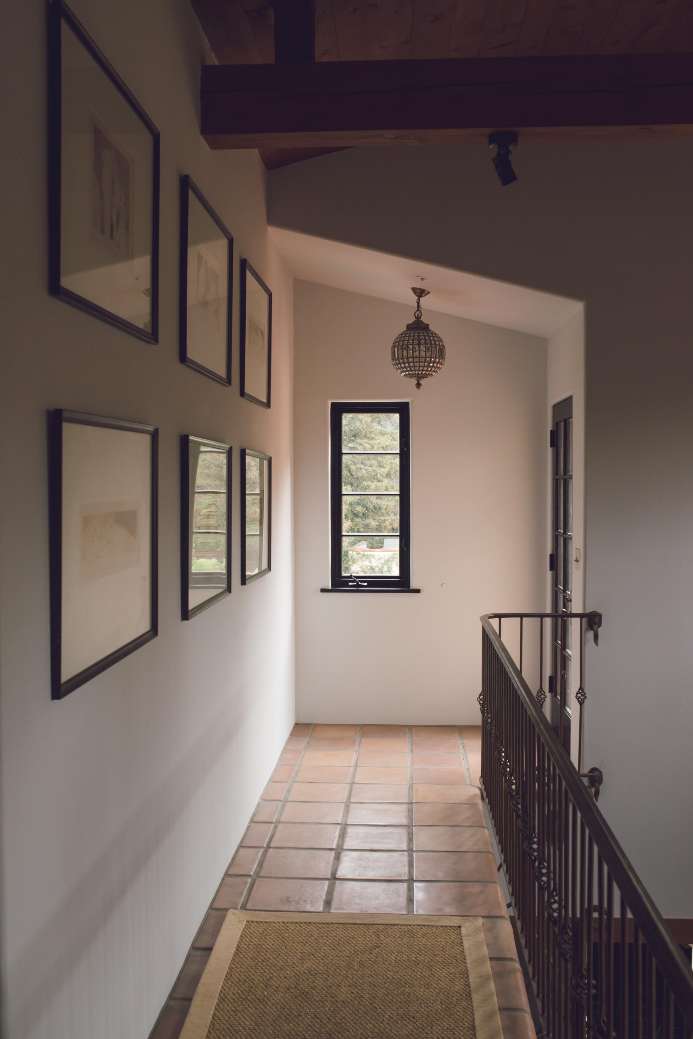 Architecture_Interiors90