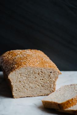 Sandwich_Bread_Corona-39
