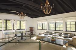 Architecture_Interiors51
