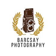 Barcsay photography logo-3.png