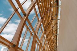 Architecture_Interiors5
