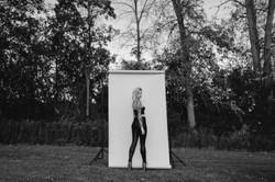 Toronto Fashion Photography