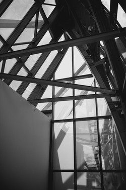 Architecture_Interiors6