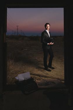 Bryan-Tyler_-Desert-149