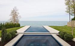 Architecture_Interiors32