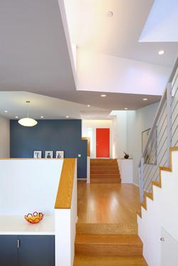 Architecture_Interiors94