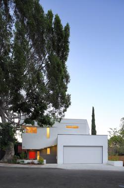 Architecture_Interiors95