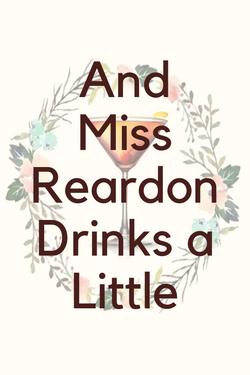 And Miss Reardon400x600-3