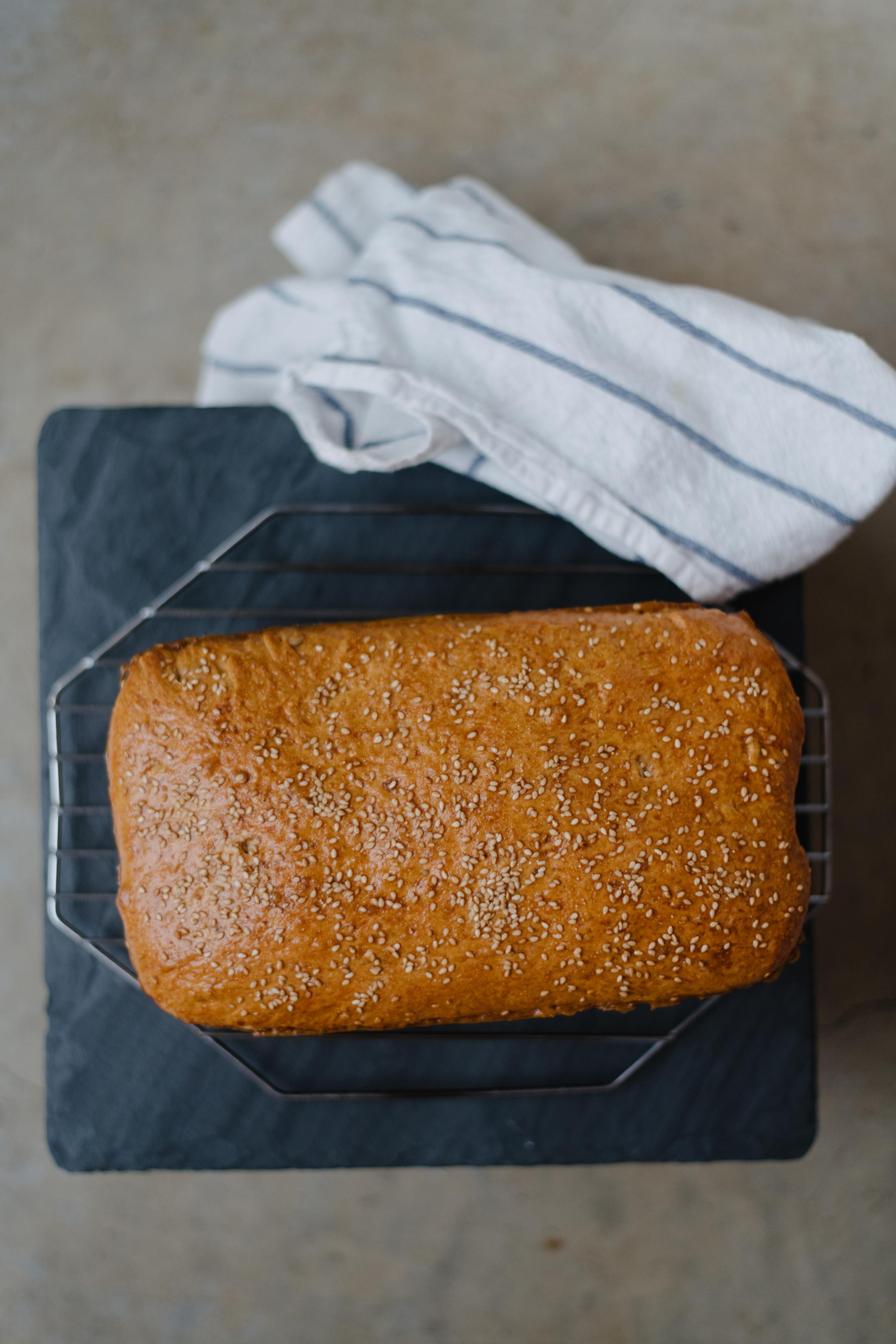 Sandwich_Bread_Corona-6