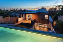Architecture_Interiors1