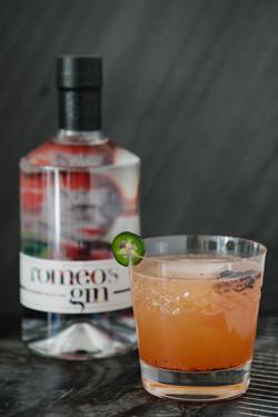 HibiscusGinJalepeno-_Grapefruit-56-2