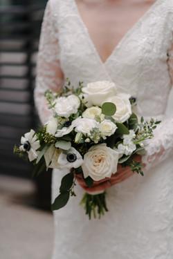 Toronto WeddingPhotographer
