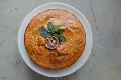 Seville_Orange_Cake-3