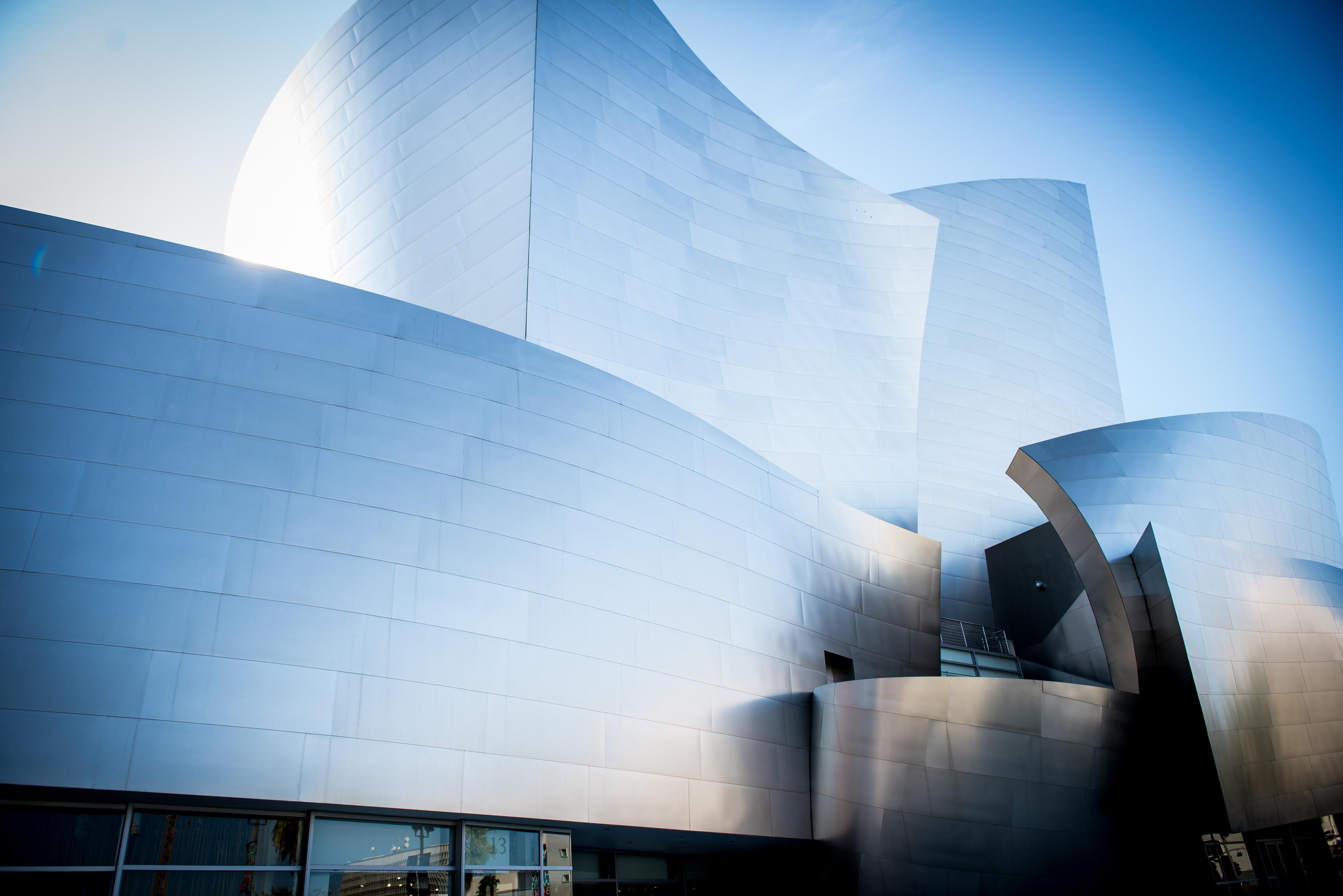 Architecture_Interiors16
