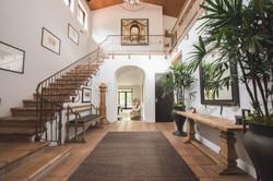 Architecture_Interiors56