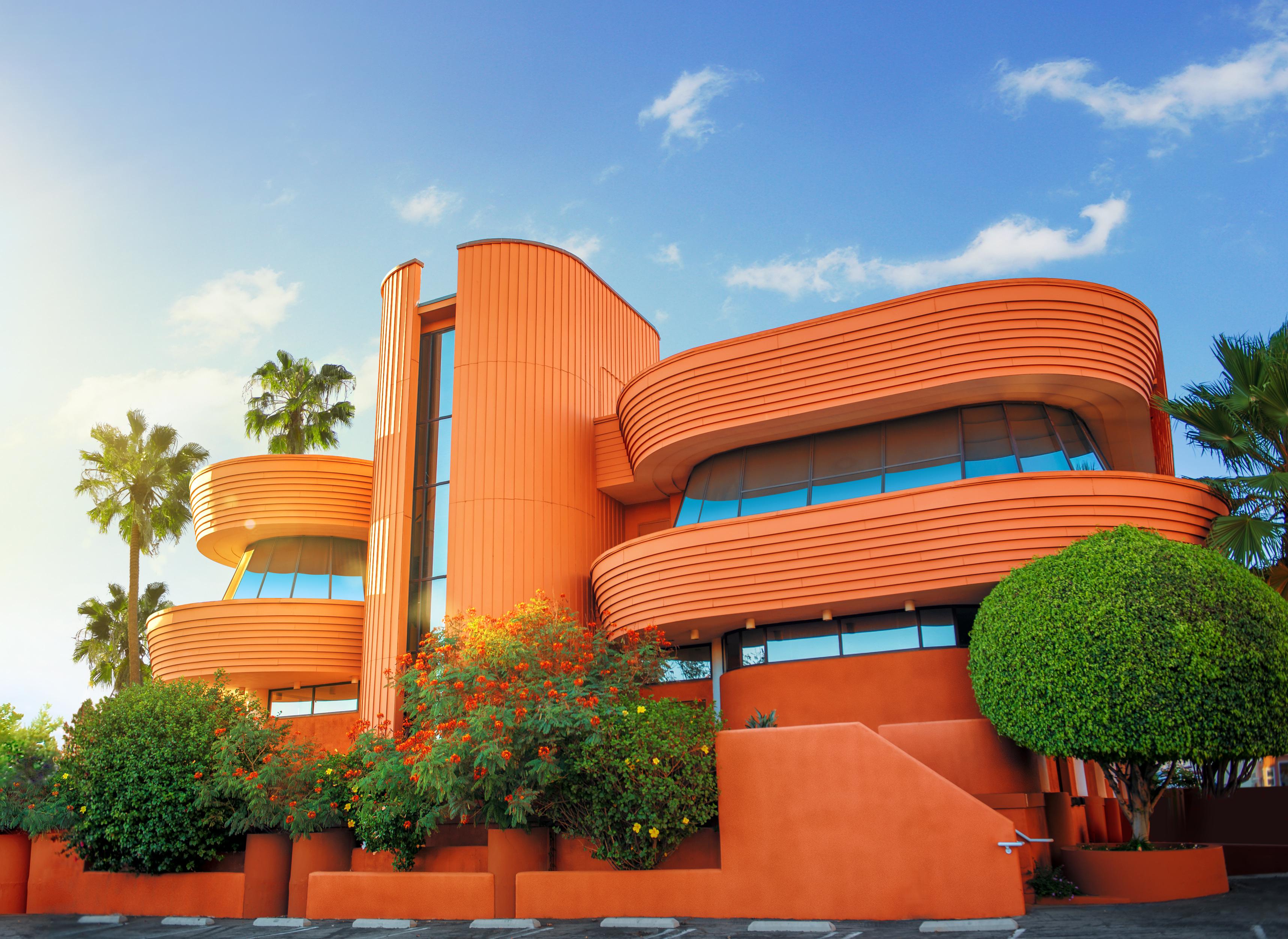 Architecture_Interiors21