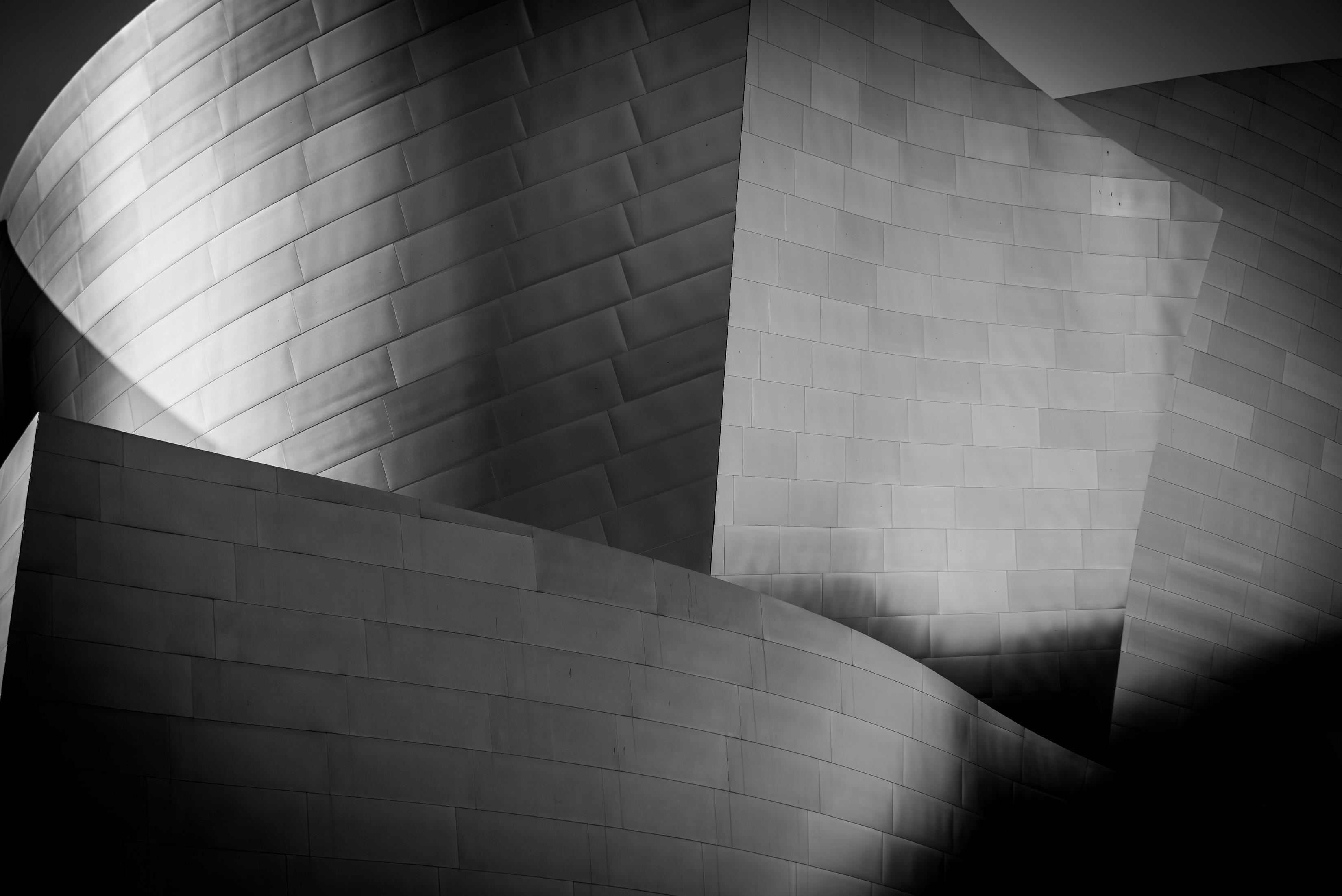 Architecture_Interiors17