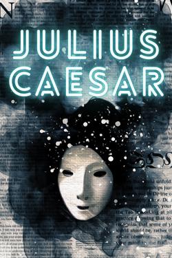 Copy of JuliusCaesar(mask)