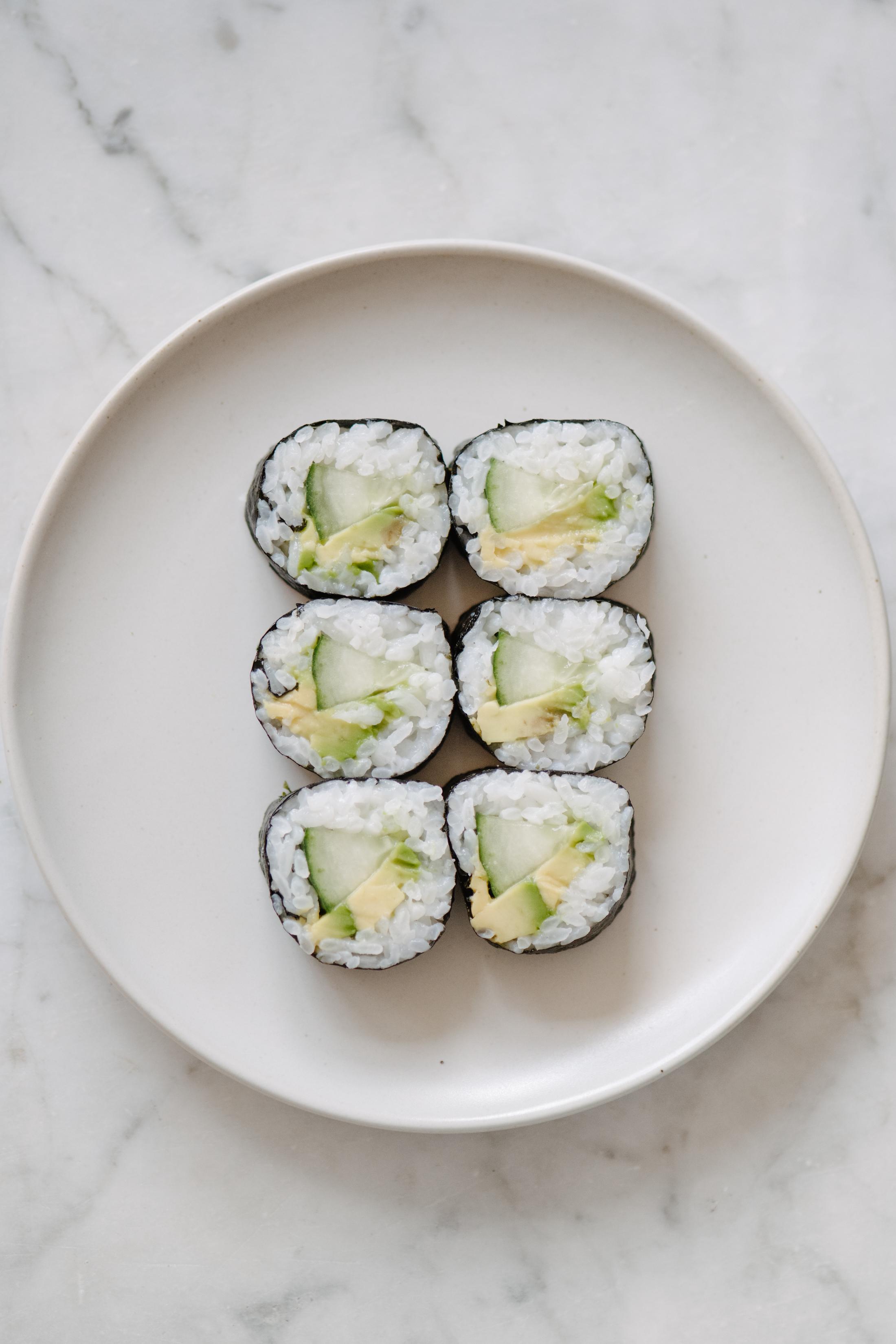 SushiCorona6-2
