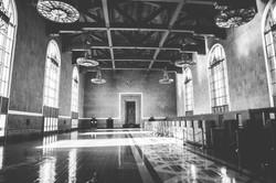 Architecture_Interiors15
