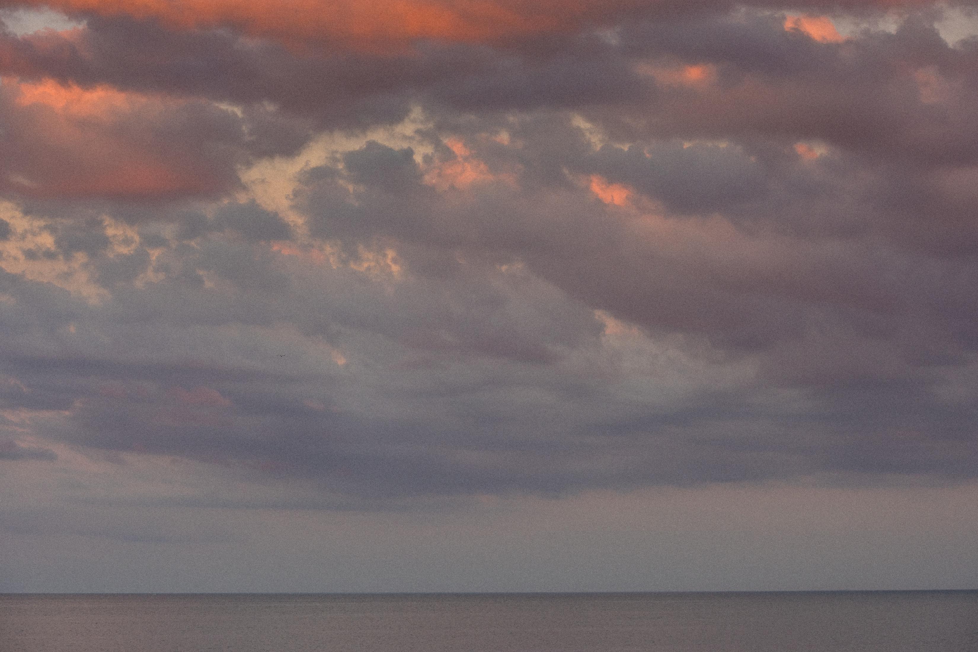 Humber Bay, Toronto, Ontario, Canada