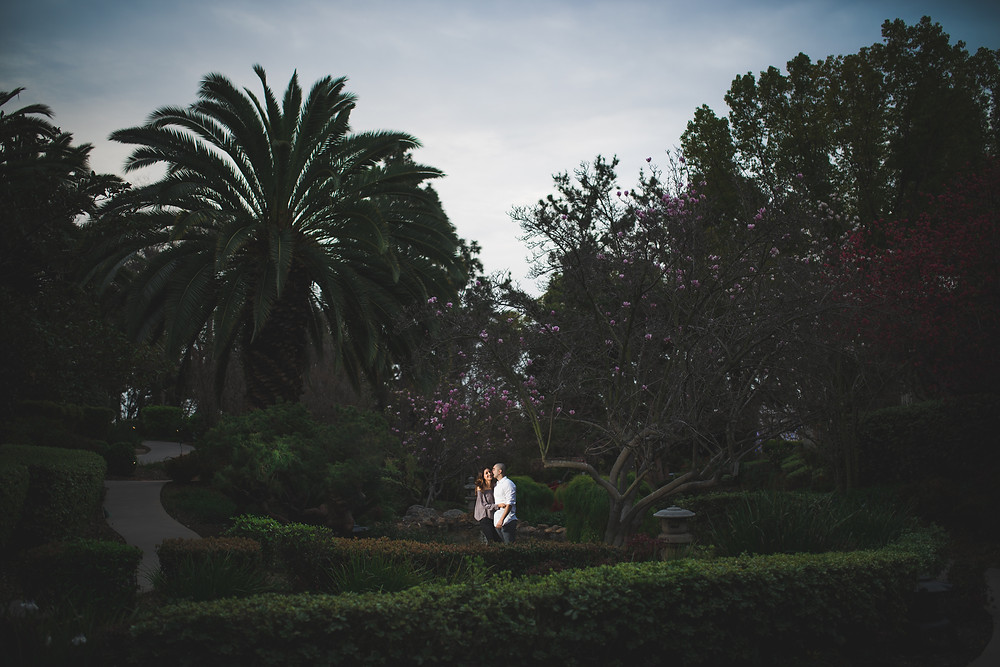 wedding, engagement, wedding photographer, engagement photographer, Langham Huntington Pasadena