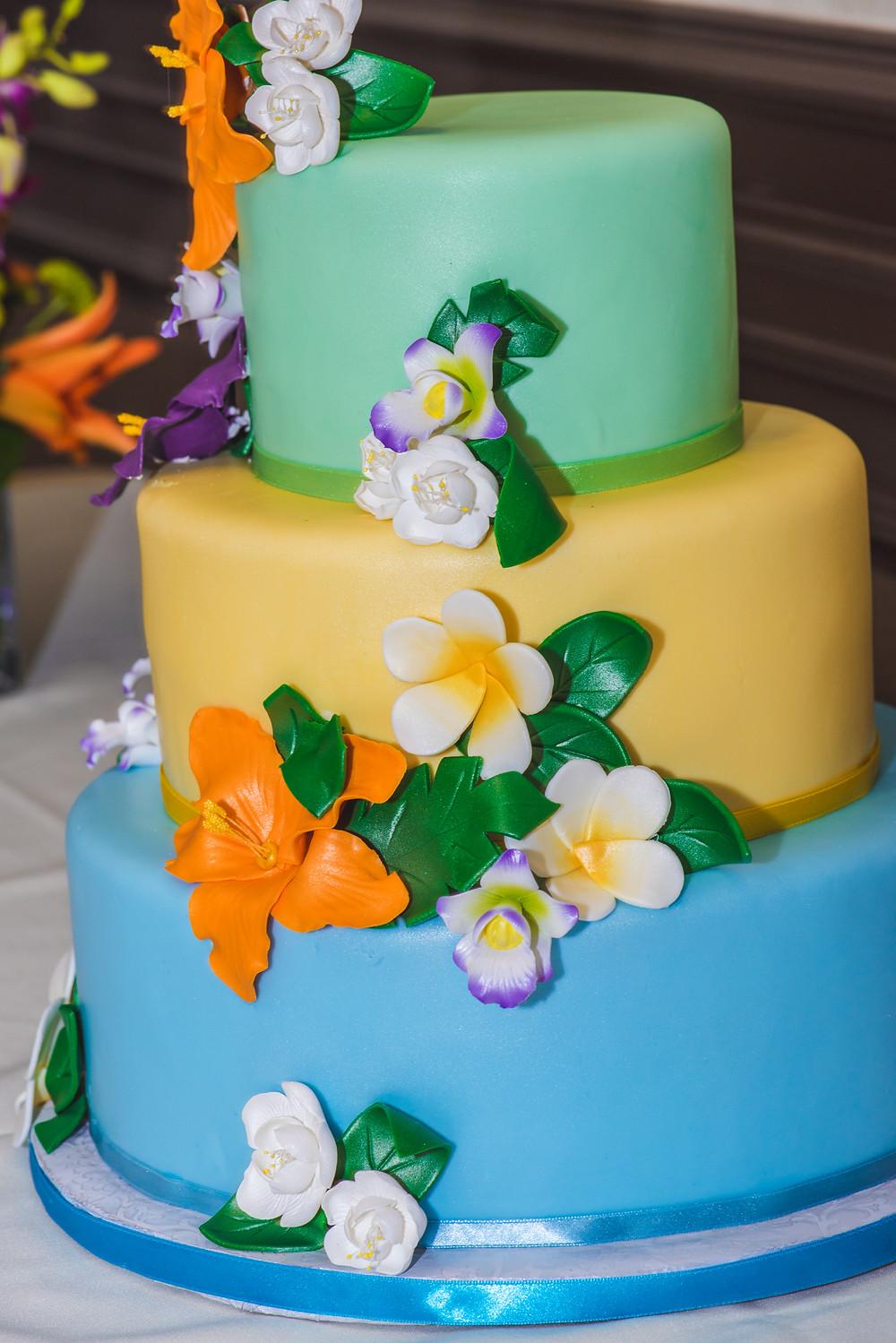 Wedding Cake, Event photography, Birthday photography. Sweet 16 photography, Baptism photography, Quinceañera photography, Bar Mitzvah photography, Bat Mitzvah Photography, Events, Anniversary, 50th Anniversary