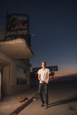 Desert_Center-146-Edit