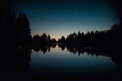 Green Valley Lake, California