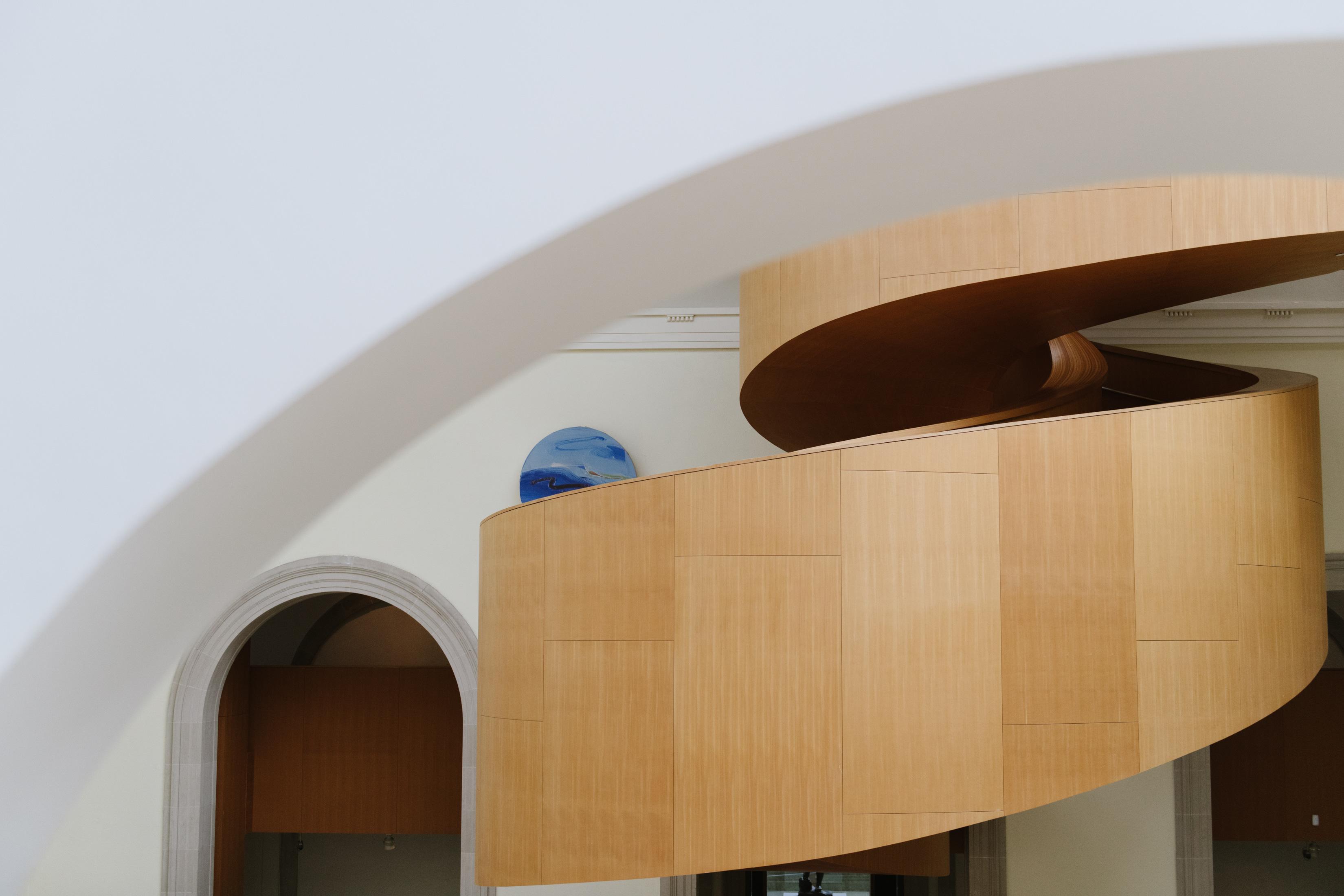 Architecture_Interiors7