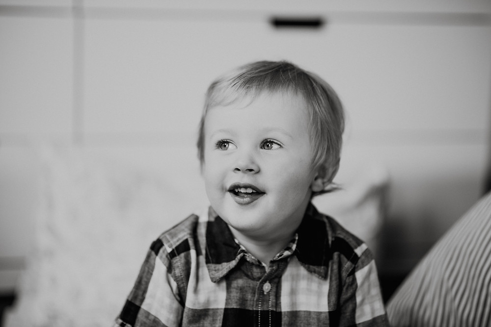 kid, cute, portrait, child, adorable, boy, baby, family photo, photographer, black and white, close up, headshot