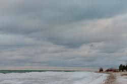 Port Elgin, Ontario