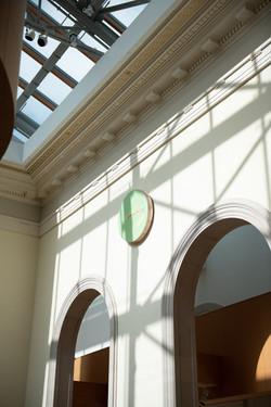 Architecture_Interiors11