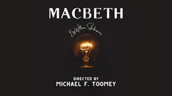 16_9Macbeth(light)poster