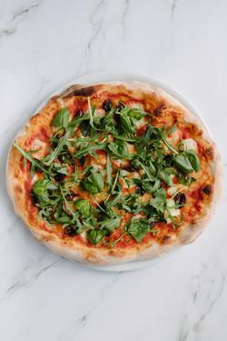 PizzaJan2021-2