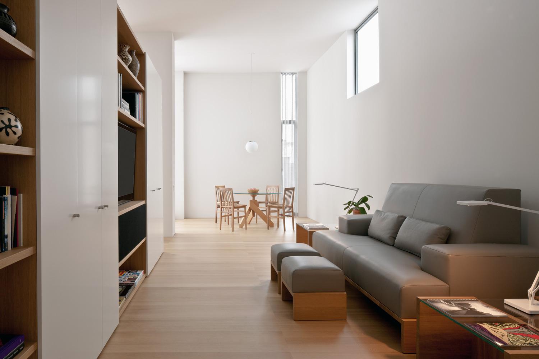 Architecture_Interiors25