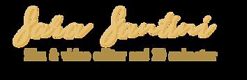 Sara Logo-01-01-01.png