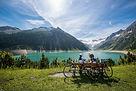 bike_rennrad_michael_werlberger.jpg