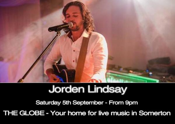 September 5th Jorden Lindsay.png