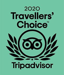 TRIPADVISOR 2020.jpeg