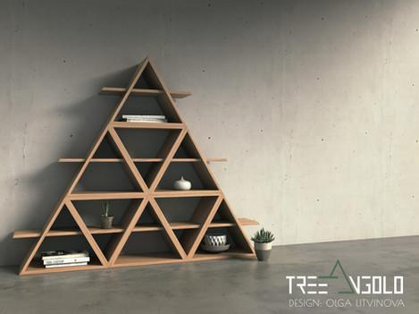 Design (1).jpg
