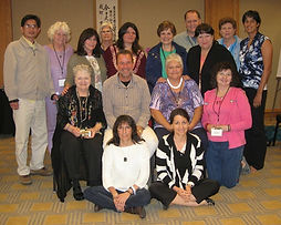 Distant Reiki Healing for stress, and effects of trauma, Florida, Toronto, Ottawa