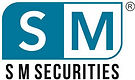 logo s m.jpg
