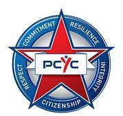 PCYC-Values_Logo_preview.jpeg