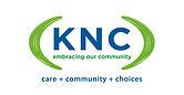 KNC logo_care community choices_NEW LOGO